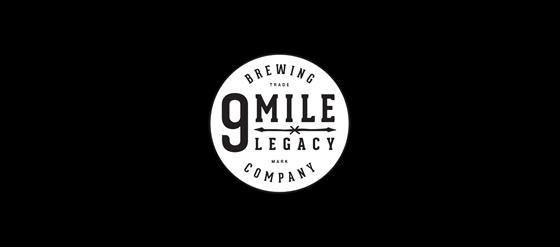 9 Mile Legacy