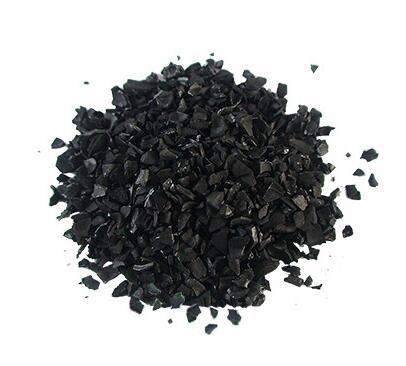 Activated Charcoal2